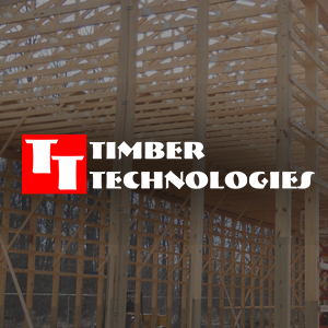 Timber Technologies Product Information Specs Glulam